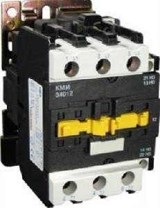 Contactor kmi 34012