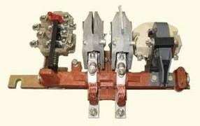 Contactor KT-6022