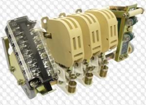 Contactor KT-6623