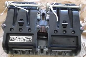 Magnetic starter PAE-413