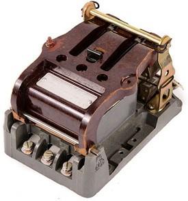 Magnetic starter PAE-511