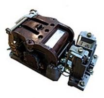 Пускатель магнитный ПАЕ-512