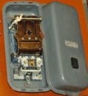 Magnetic starter PAE-522