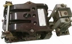 Magnetic starter PAE-612