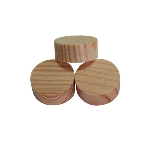 Pine porthole cork 50x150x 400 mm