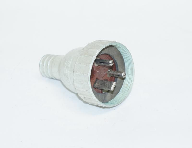 Plug Ш2-42