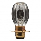 Лампа самолетная СМЗ 28-23