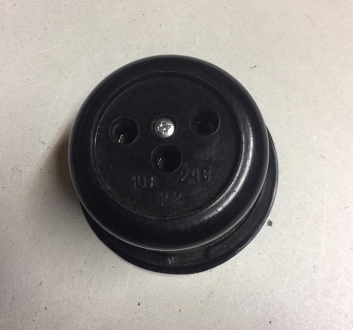 Socket P2