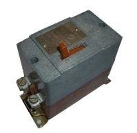 Automatic machine AC25, AK 25 211.10A