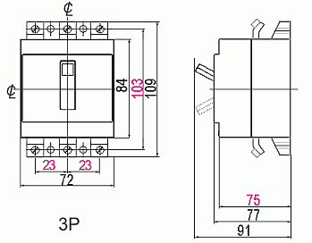 Автомат АС 25, АК 25-311 8 А (10)