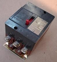 Автомат АС 311,20А