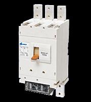 Automatic VA55-41 351830 660V, 100A
