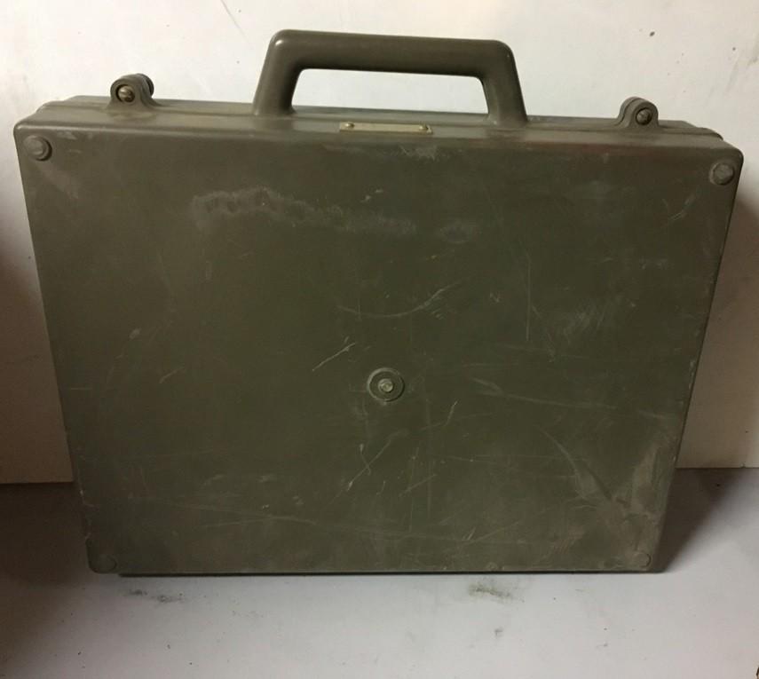 Запасные части к ВАКС-2,75-30
