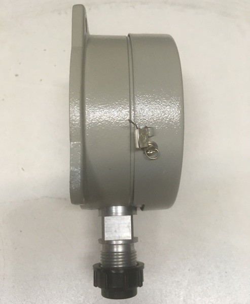 Манометр МТПСд-100-ОМ2 (0-2,5 кгс/см2)