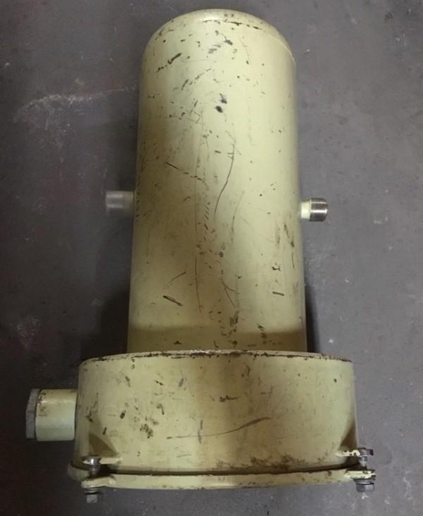 Water heater VSE-300, 220V