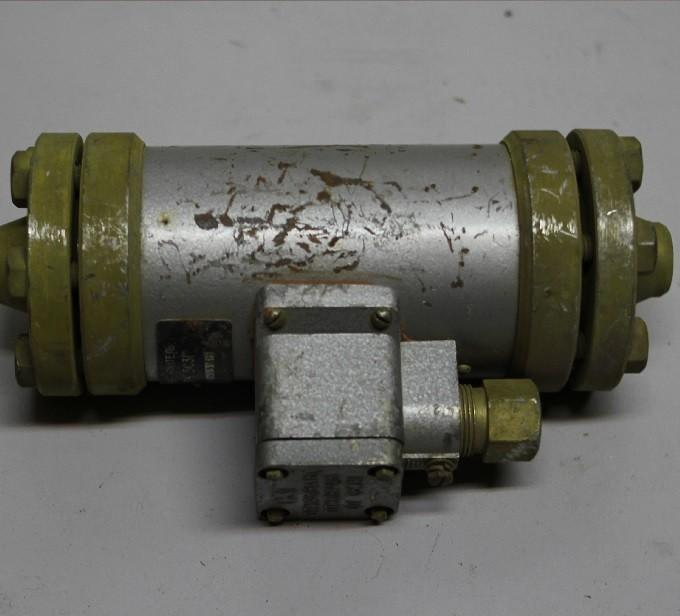 Converter PRU-5S3G