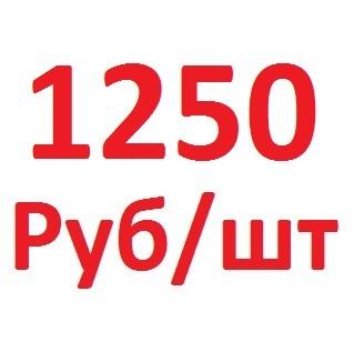 ЖИЛЕТ СПАСАТЕЛЬНЫЙ МОРСКОЙ «ЖСМ – ЦИКЛОН»