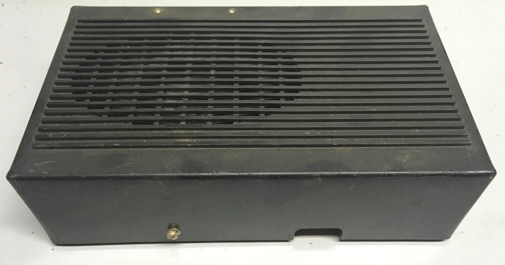 Loudspeaker GR-16B (GSS Ryabin)