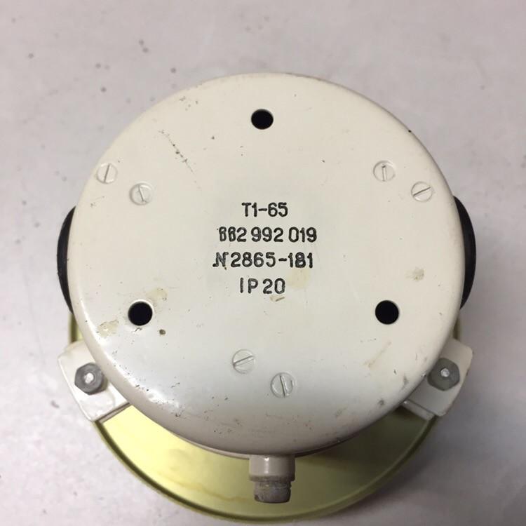 T1-65 detector