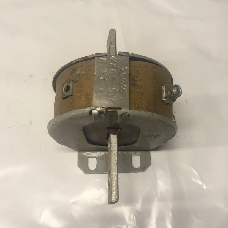 Current transformer Т-0,66 300/5