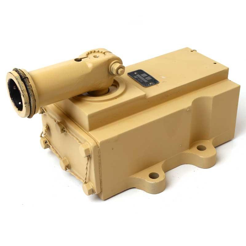 Manual pump НР-1