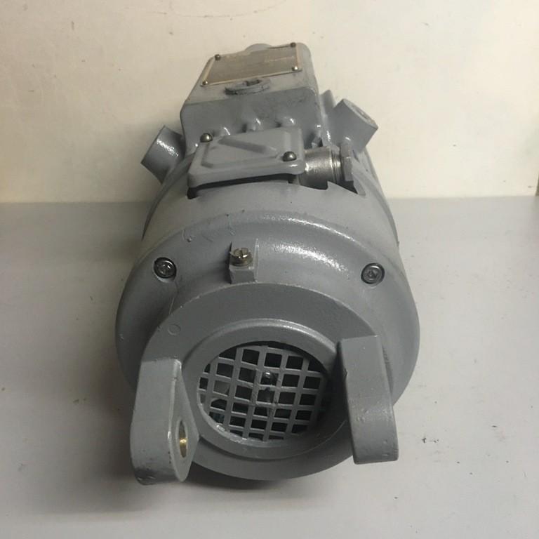 Электрогидротолкатель HD 75/5 380В