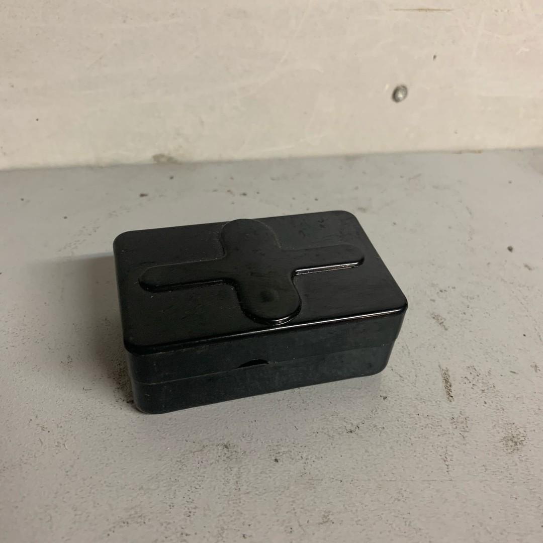 Junction box KS3-2