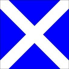 "Флаг МСС ""M"""