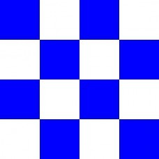 "Флаг МСС ""N"""