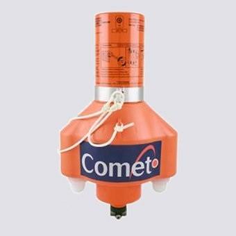 Буй светодымящий COMET
