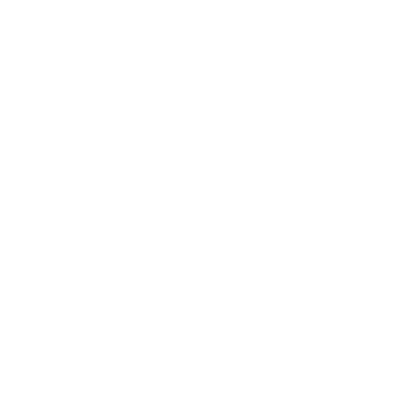 Веревка х/б крученая 10(30)мм