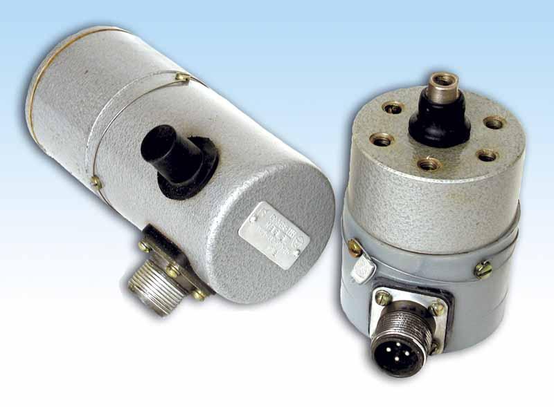 Стоп-устройство СУ-1-12 ВН