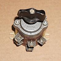 Пакетный переключатель ДС3.603.009