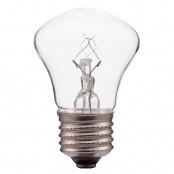 Лампа судовая С 27-60-1Н