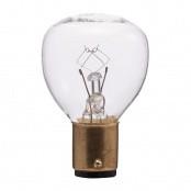Лампа судовая С 26-25