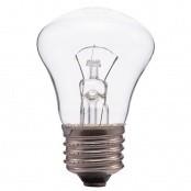 Лампа судовая С 24-40-1
