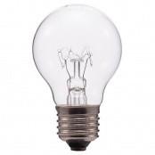 Лампа судовая С 220-80-2Н