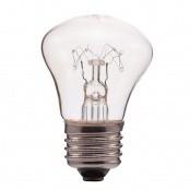 Лампа судовая С 220-60-1Н