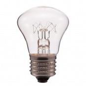 Лампа судовая С 220-40-1Н