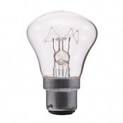 Лампа судовая С 220-40-1