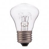 Лампа судовая С 220-25-1