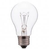 Лампа судовая С 220-100