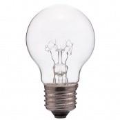 Лампа судовая С 127-80Н