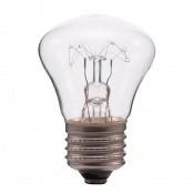 Лампа судовая С 127-60-1Н