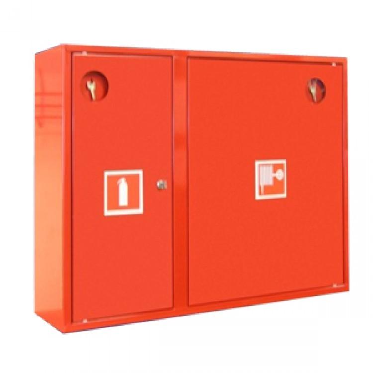 Шкаф пожарный ШПК-315 НЗК