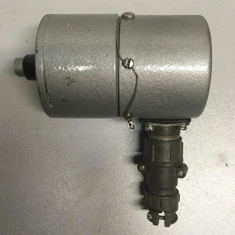 Стоп-устройство СУ-1-24 ВН